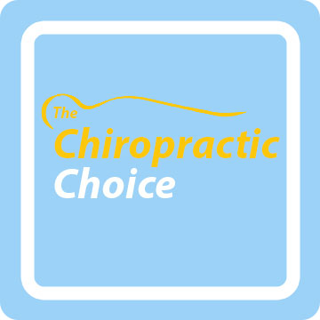 chiroChoice_MainPhotos